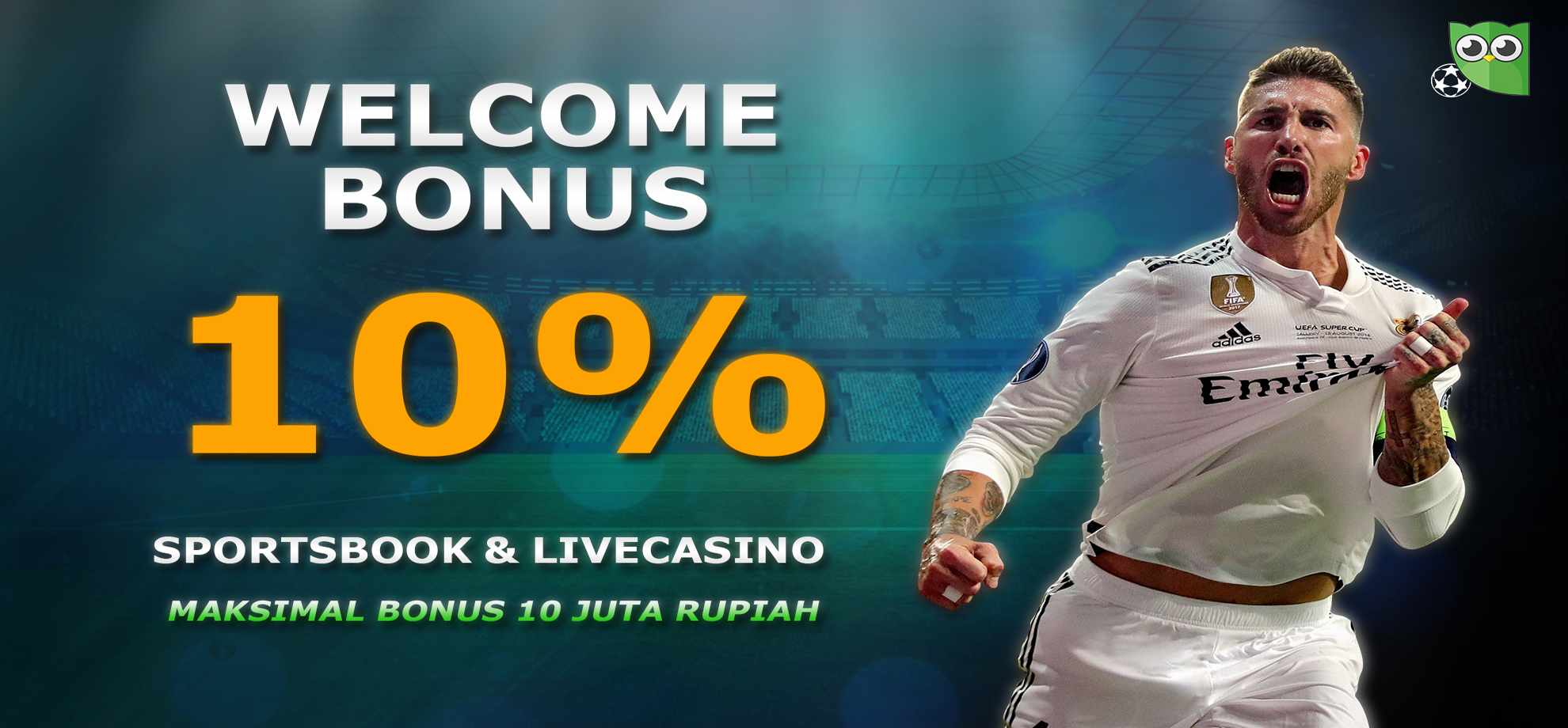 Importance Of Reading Betting Online Guide