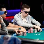 Play Online Poker US For Real Money