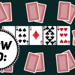 Online Poker Real Money India