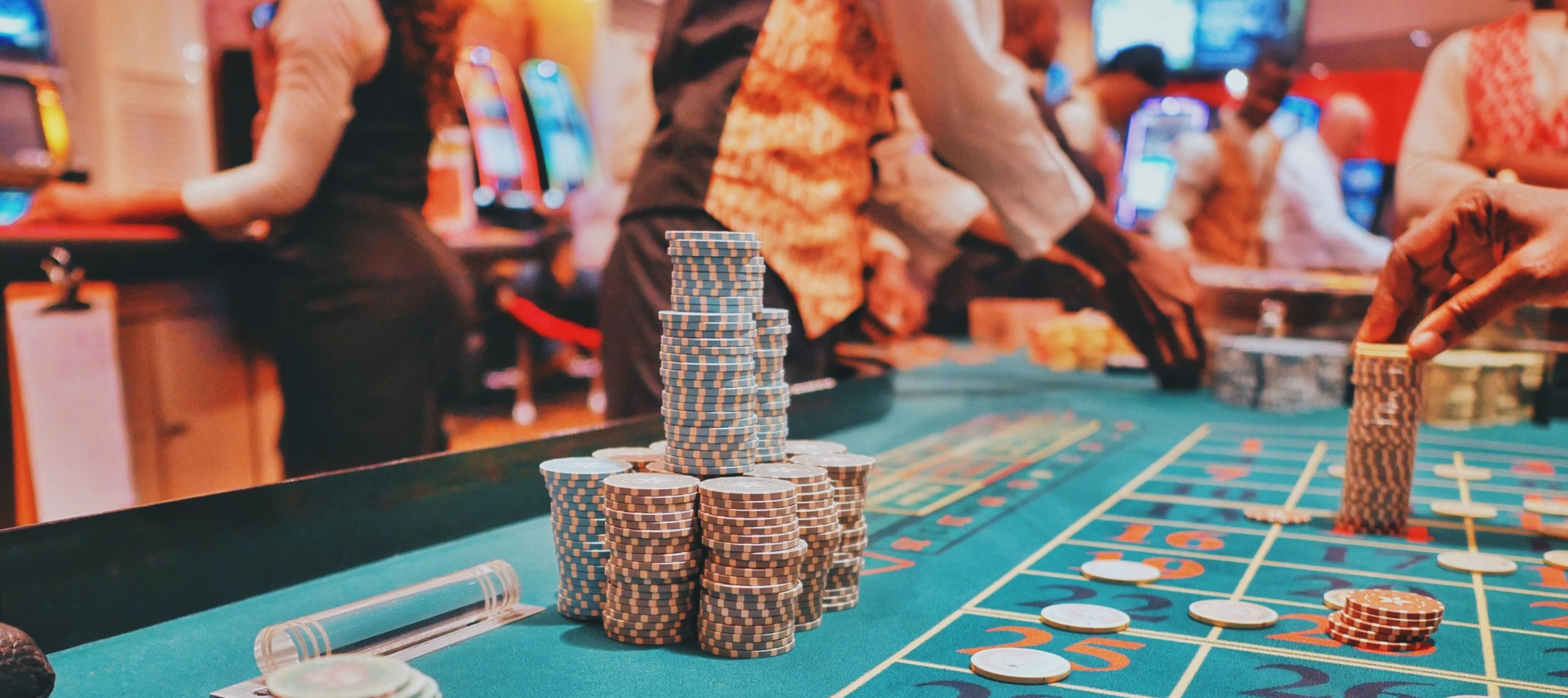 Play Free American Roulette Online With A 1000 Bankroll At Slots Of Vegas
