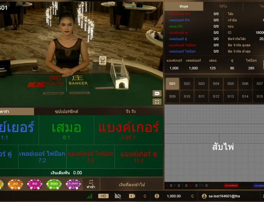 Free Casino Poker spin Download