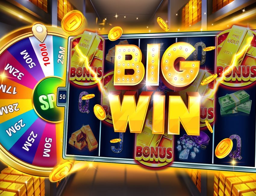 Following Etiquettes Are Important With Entaplay SA Gaming Live Casino