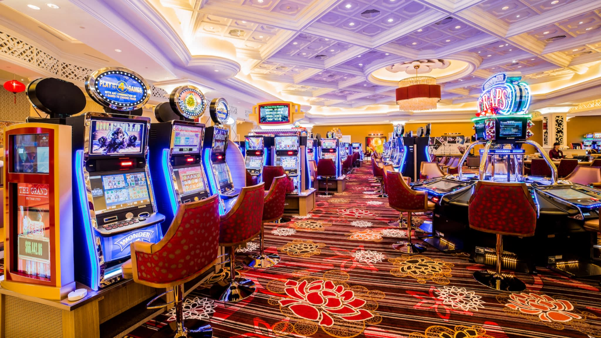 USA Poker Sites - Lists The Best US Real Money Poker Rooms