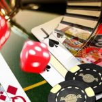 How To Pick Your High Payout Casino Bonus - Online Gambling