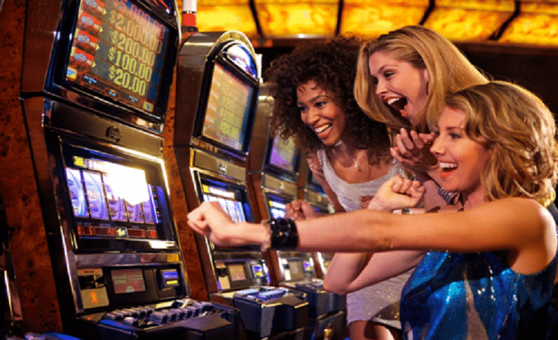 Where To Bet Or Gamble On Casino Games Or Sports Online?