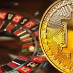 To Know About Scr888 Online Casino Malaysia Games