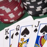Authorized US On-line Gambling - A State-By-State Information Within The US