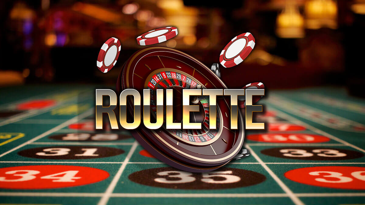 Choose The Most Excellent Poker Site With The Best Casino Bonus - Gambling