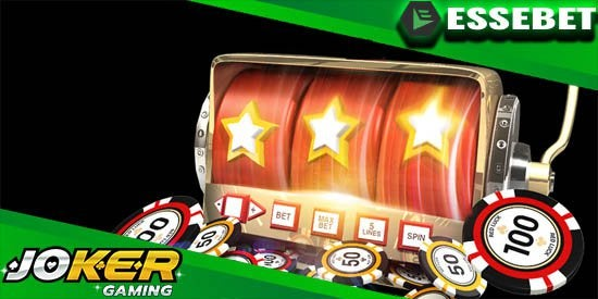 Platinum Play Online On Line Casino