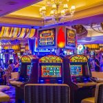 Pennsylvania Sports Betting - Best PA Online Betting Sites 2020