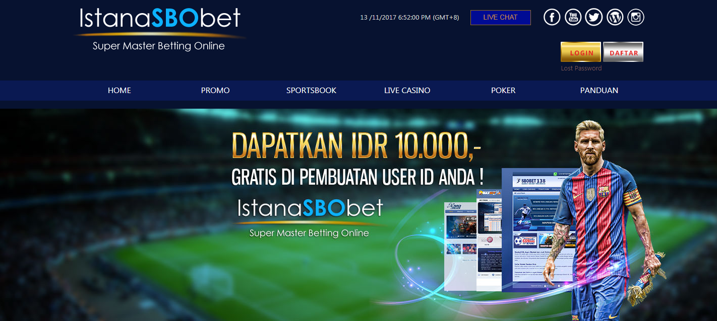 The Story Of Living With And Loving A Betting Addict