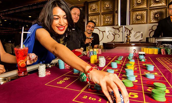 Picking The Most Excellent Online Casinos For You