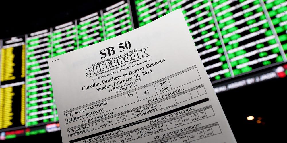 SportsBetting.ag Poker Review - SB Poker Payouts, Bonus & Mobile
