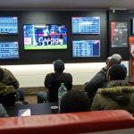 Keys Of Online Casinos Finally Revealed - Gambling