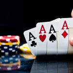 Live Dealer Roulette & Play Live Roulette Games