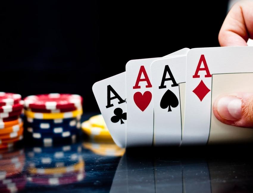 Live Dealer Roulette & Play Live Roulette Games