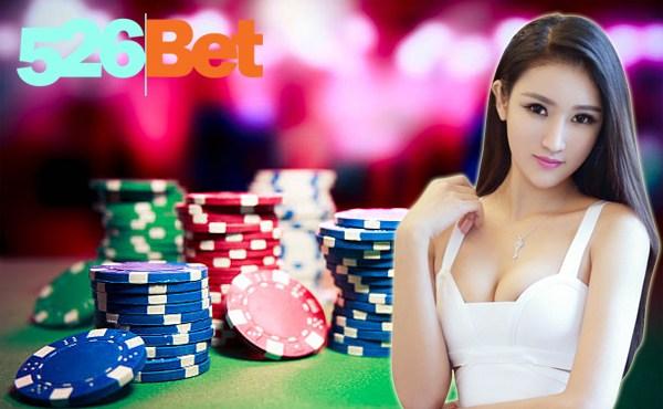 Finest Online Casinos in Australia For Real Money 2020