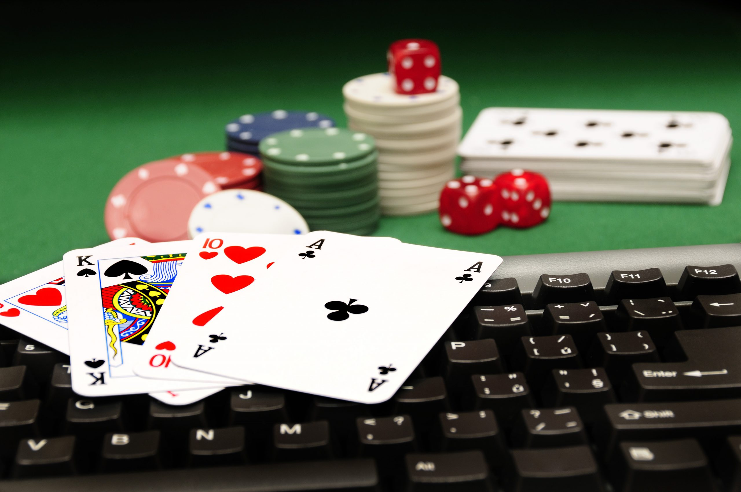 Best Online Poker Sites For Sep 2020 (Real Money Reviews)