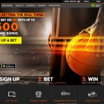 Sports Betting - tools and Tips to Win inside Online Sports Betting