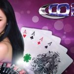 No1 Poker Sites For A Freeroll
