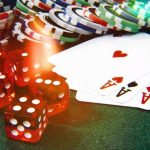 Finest Online Gambling In New Jersey