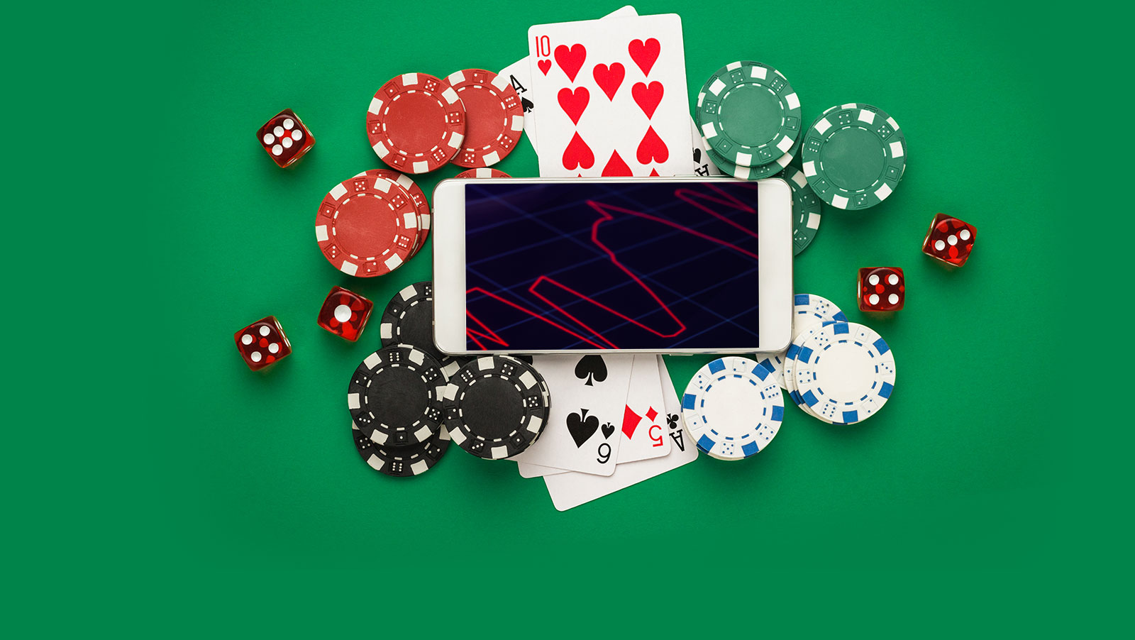 Best Internet Casino Bonuses October 2020