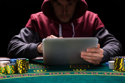 Poker 101 - How To Play Poker