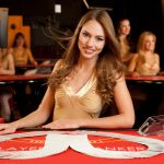 Listing Of The Leading Casino Websites