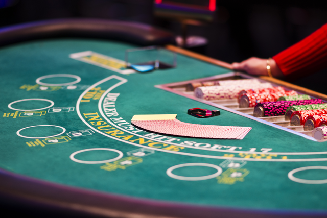The Titan Poker Bonus And Its Relevance Throughout The Holdem Poker Community