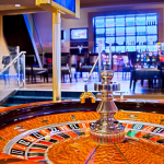 Tips For Advertising A Casino Video Game With Statistics And Also Examples