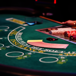 Overview To Online Casino Gamings, Finest Online Casinos