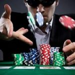 Louisiana's Leading Lawful Casino Poker Sites: Play Casino Poker Online In LA