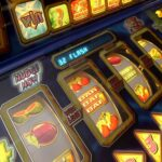 Gambling And Money Issues & Compulsive Behavior