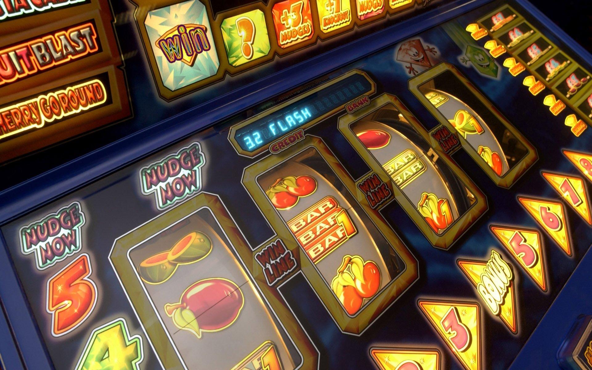 Gambling And Money Issues & Compulsive Behavior