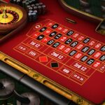 3 Remarkable Ways To Play Casino Poker In India!