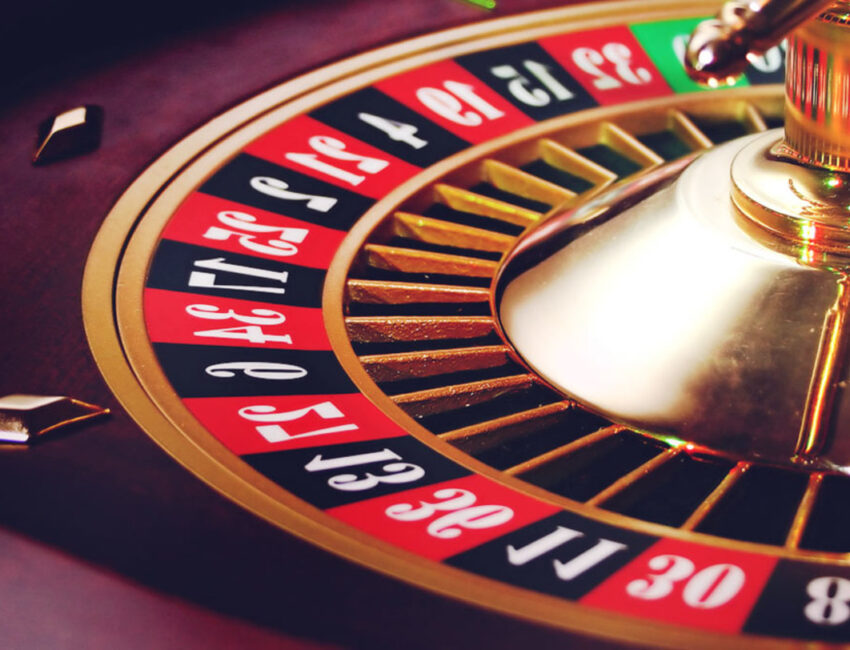 Why? Playing online casino gclub, this is the answer