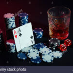 This Research Will Certainly Excellent Your Gambling: Find Out Or Lose Out