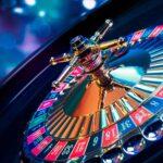The Secret Background Of Gambling