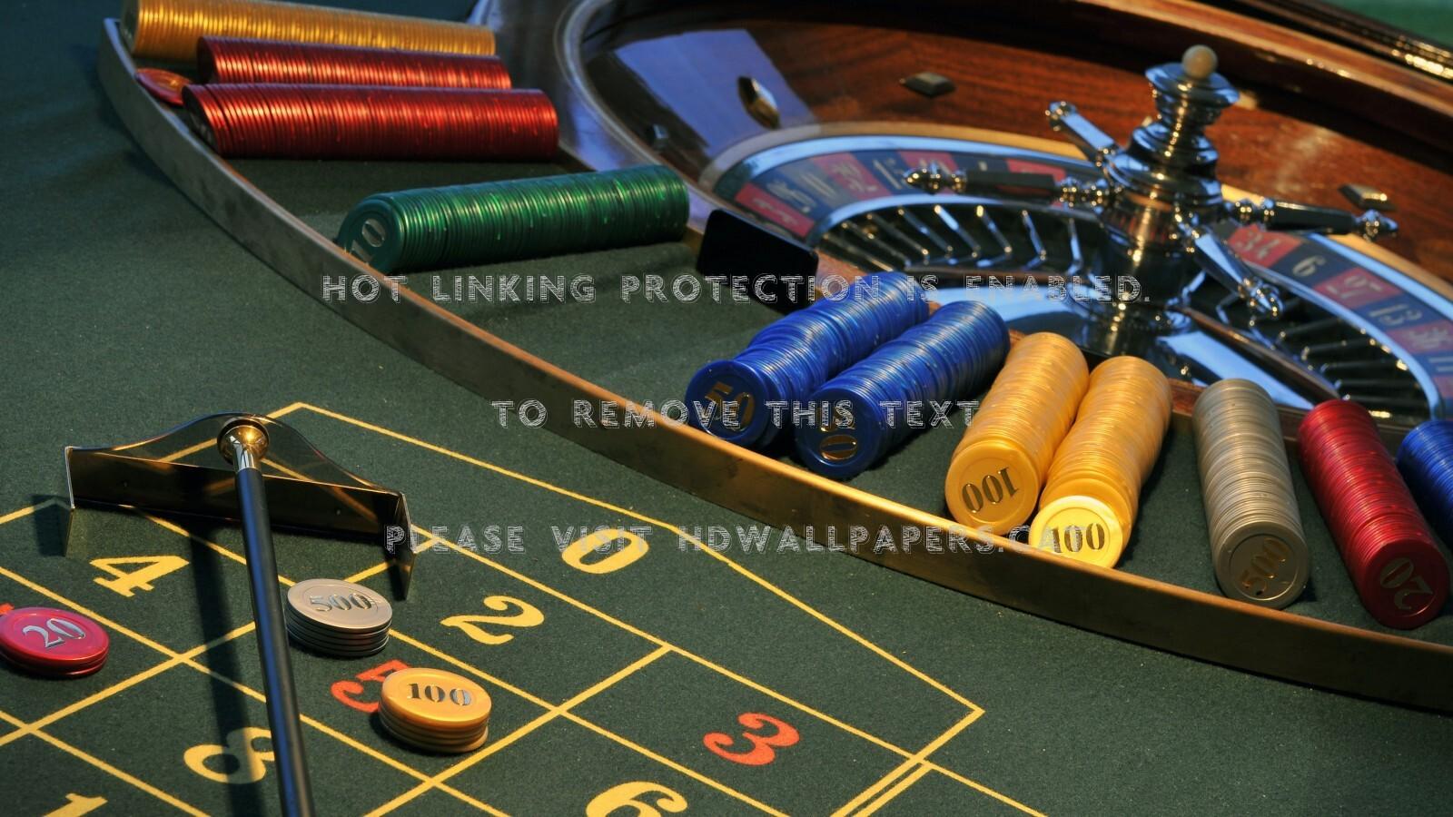 The A Online Gambling Establishment Expert