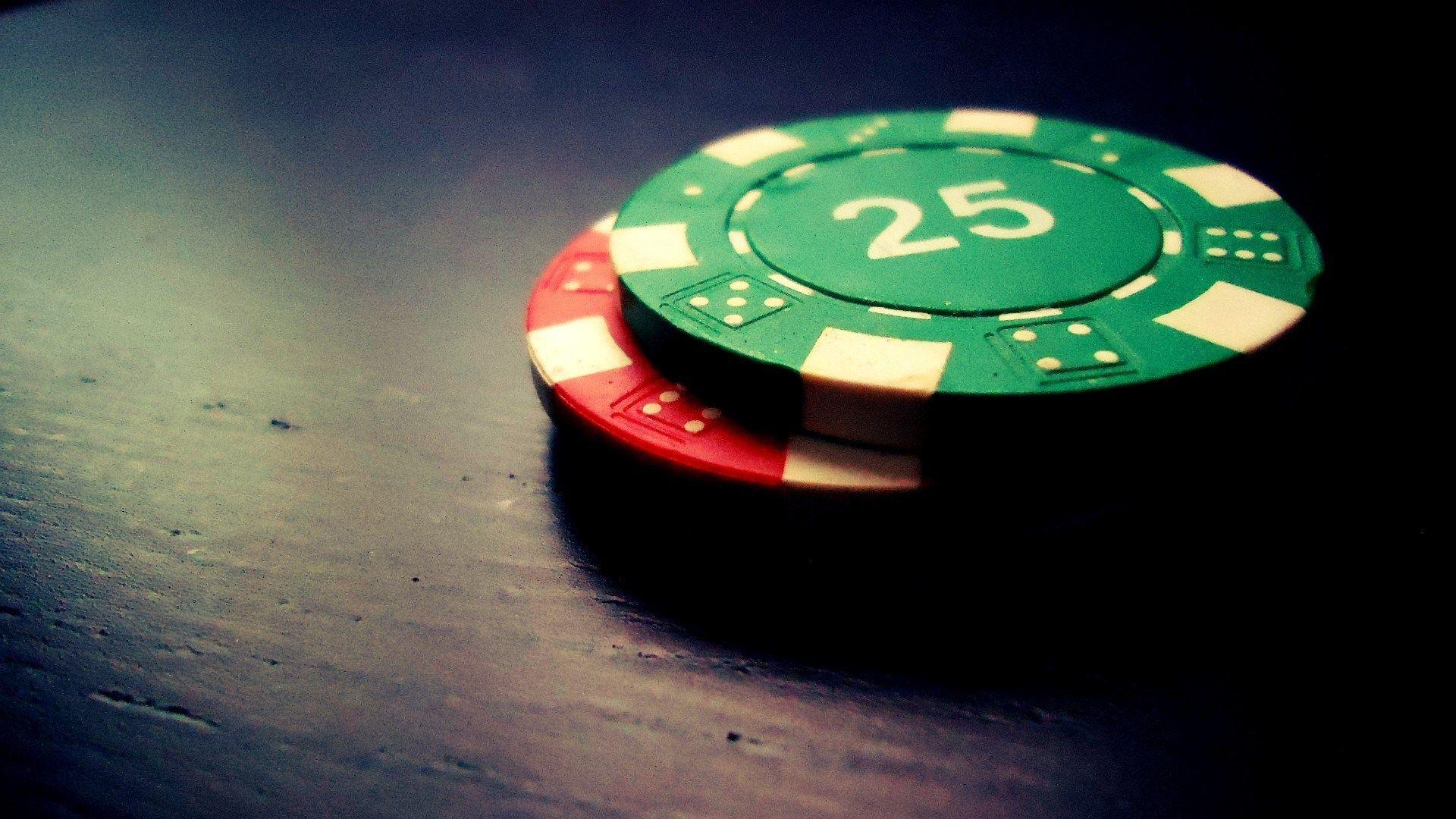 Four Unbelievably Effective Techniques To Casino