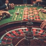 Why A Lot Of Casino Fail