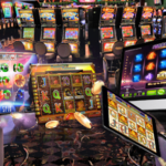 Make Your Online Casino Look Remarkable