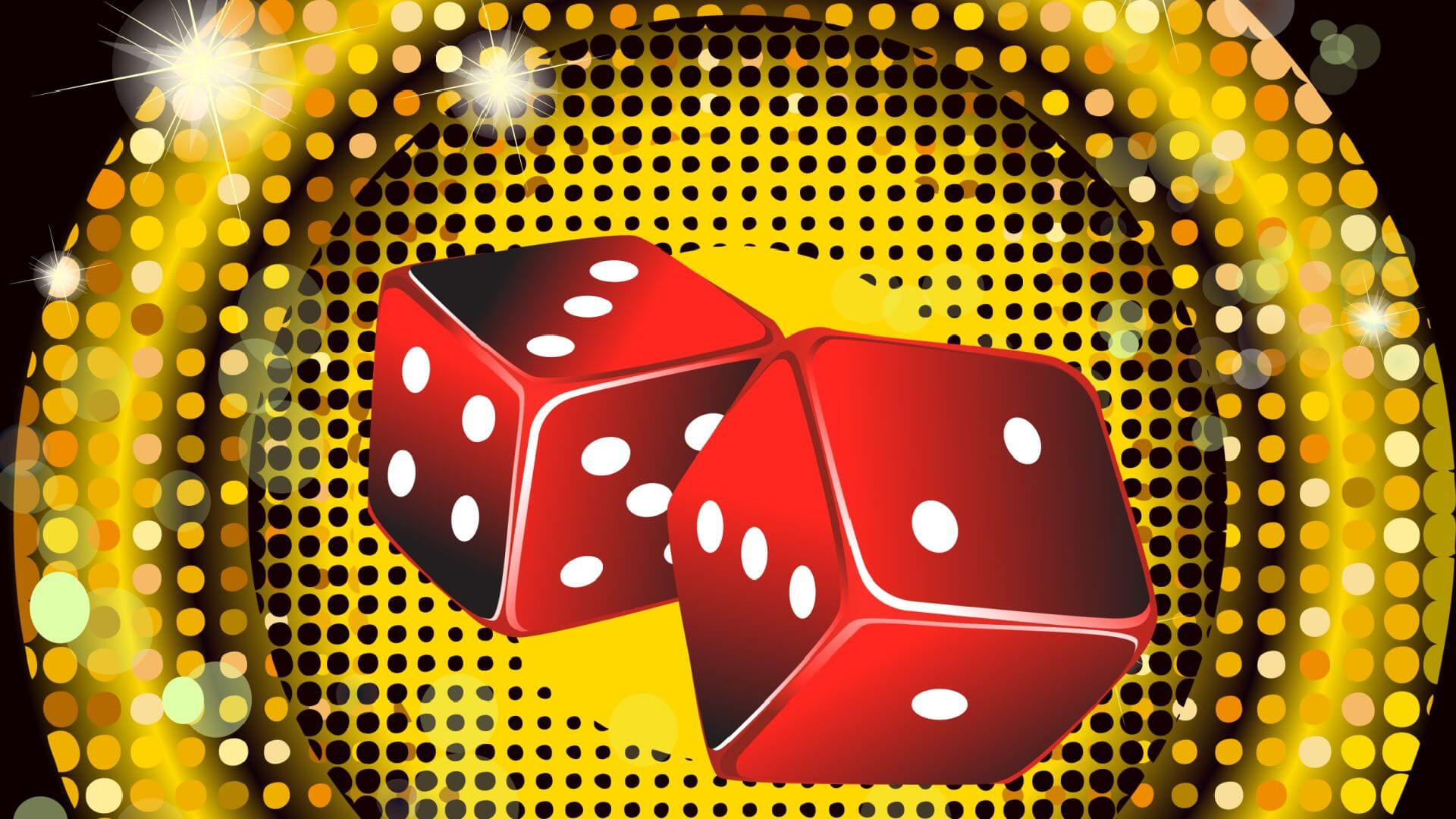 Unheard Methods To Understand Bigger Online Casino