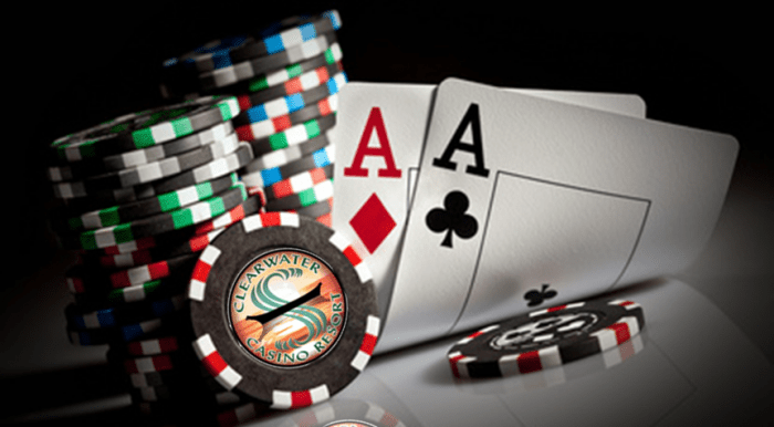 No Price Techniques To Obtain Additional With Casino