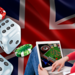 Simple Steps To A Successful Online Casino Technique