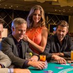 Casino games- what should you concentrate on?
