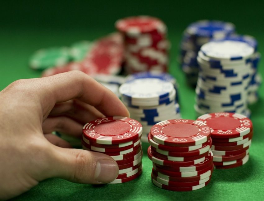 How has the game of poker (and the strategies used) changed in recent years?