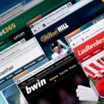 Short Article Educates You The Ins As Outs Of Gambling What You Must Do Today