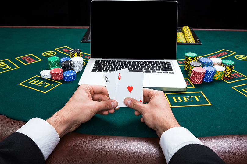 Awful Errors To Avoid If You Once You Do Casino