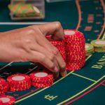 What is Gclub casino?